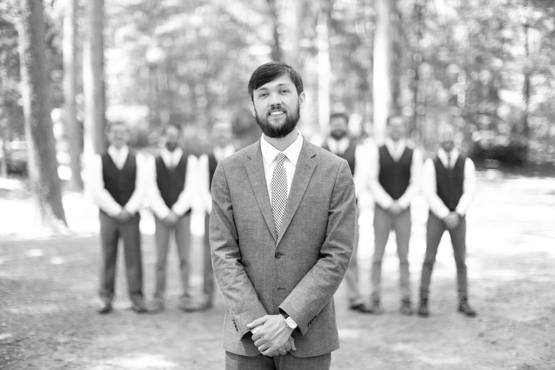 groom picture.jpg
