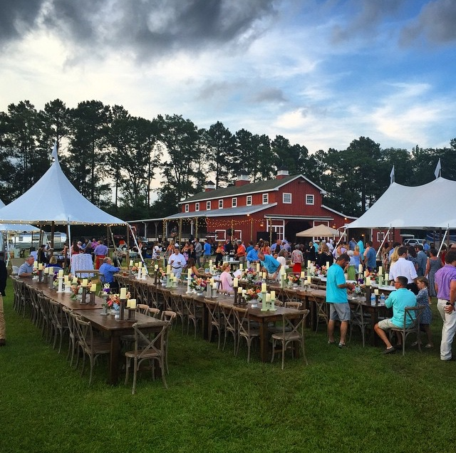 outdoor wedding reception.jpg