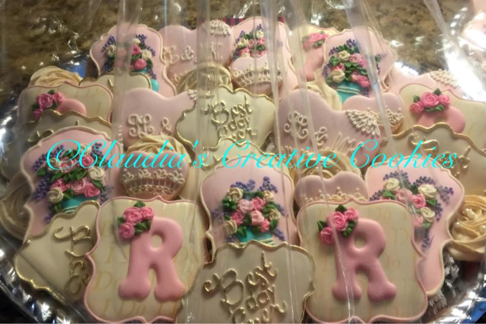 cookies for receptions.jpg