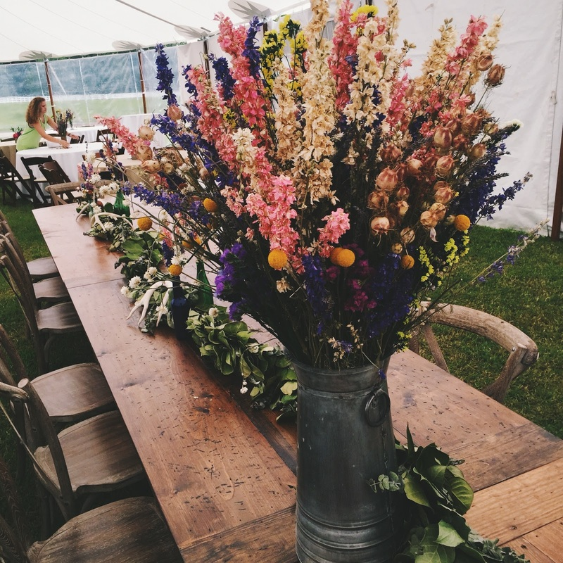 flower decoration for tables.jpg