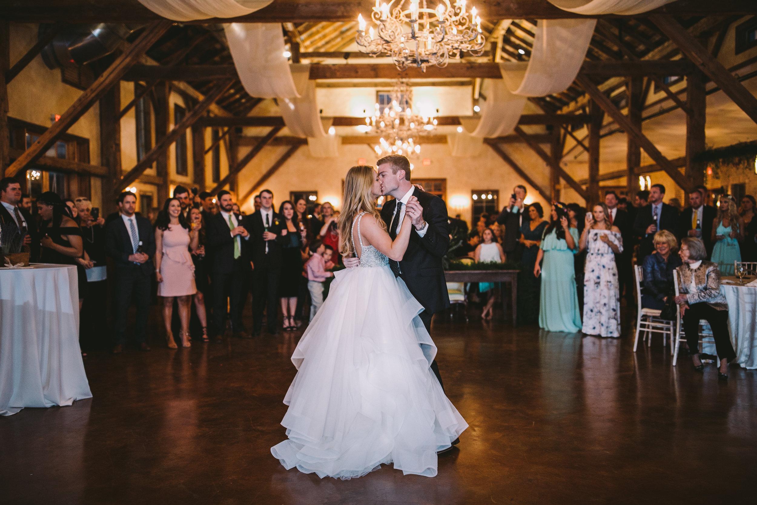 wedding-reception-mississippi-luxury-planner