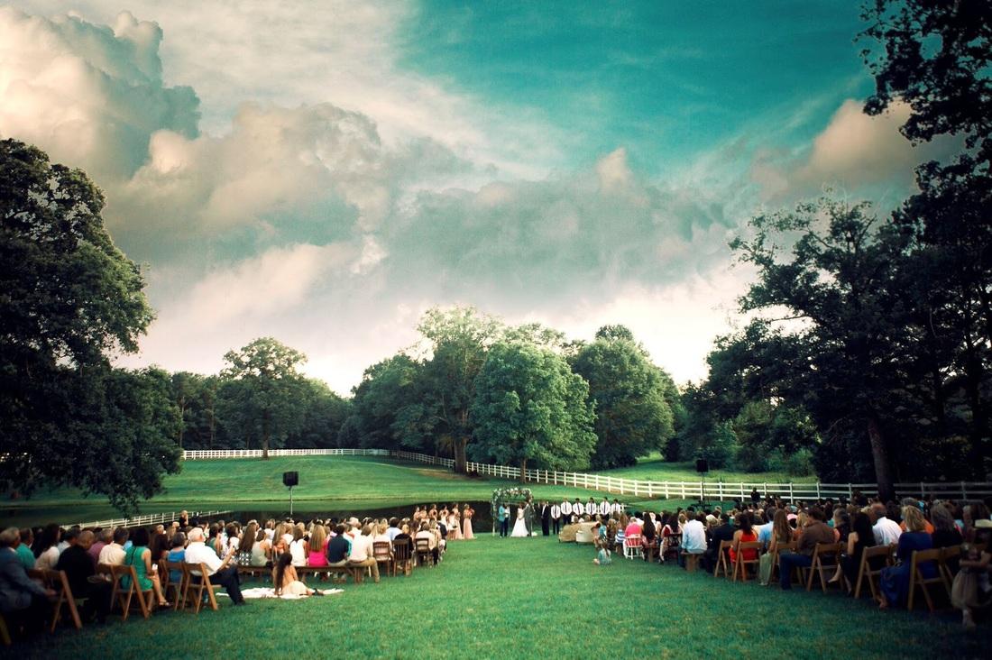 duck-dynasty-wedding-outdoor-luxury-planning-louisiana.jpg