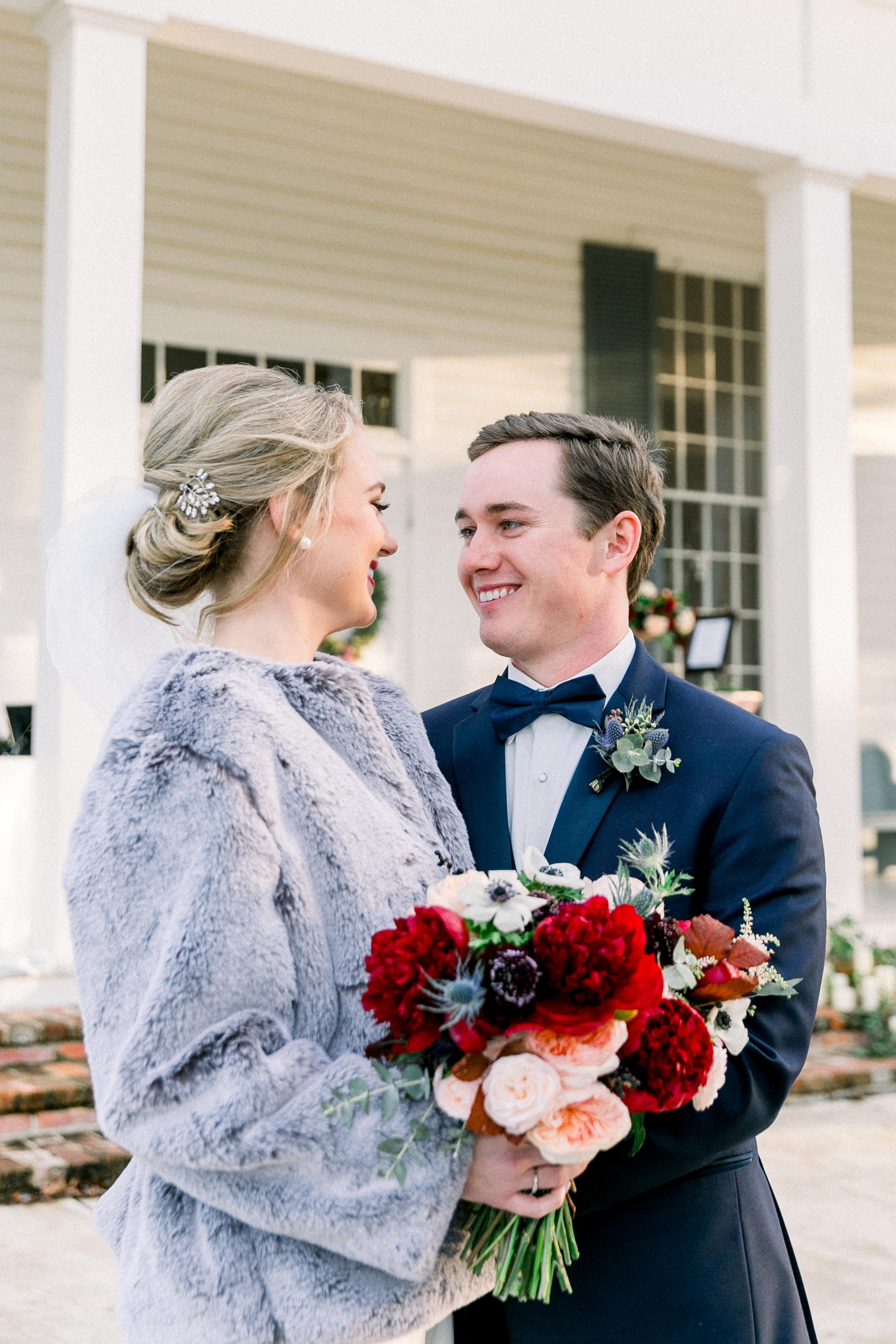 464_Rachel & Drew Wedding__Ports_Lindsay Ott Photog_2018.jpg