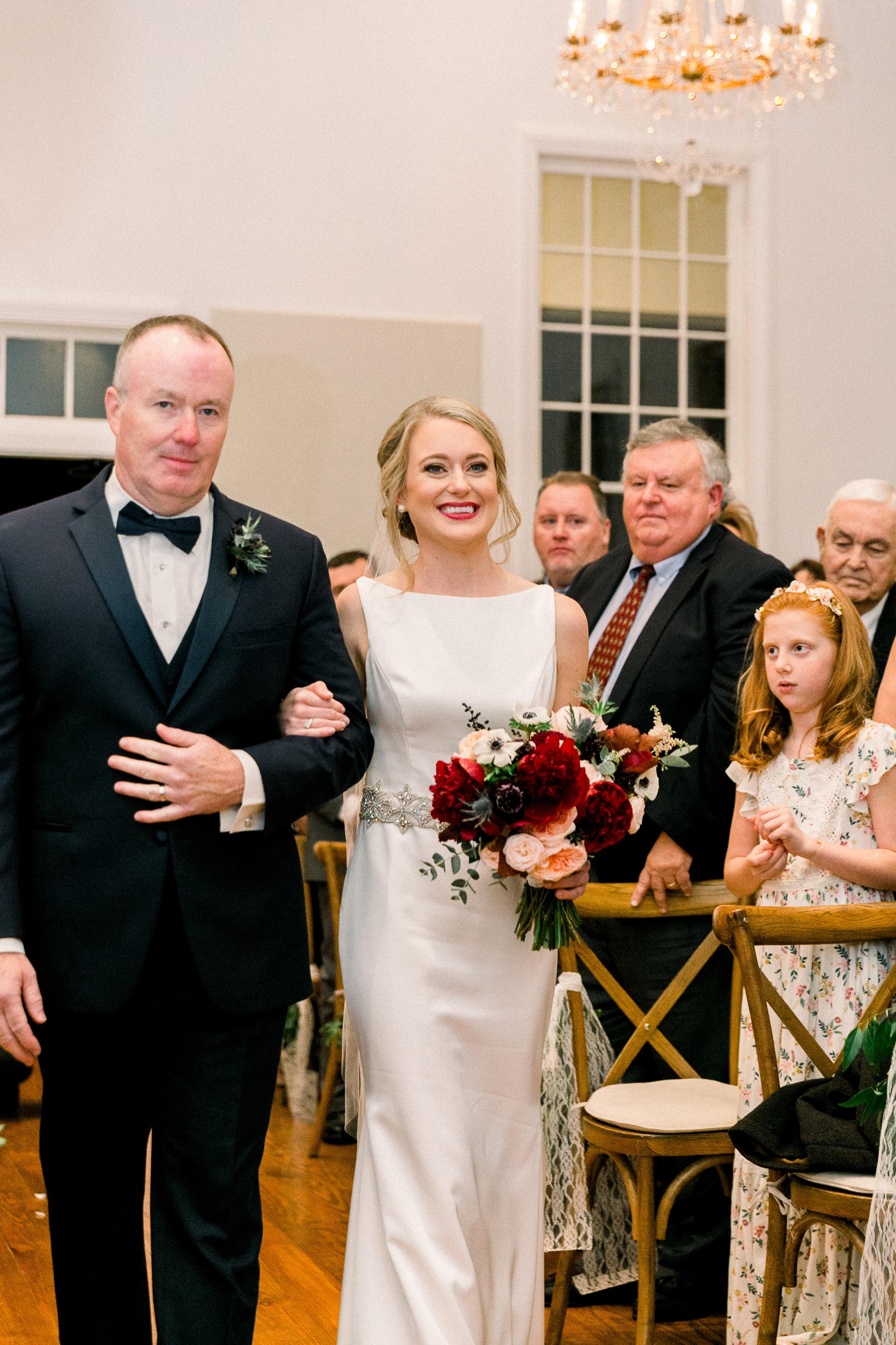 115_Rachel & Drew Wedding__Crmny_Lindsay Ott Photog_2018.jpg