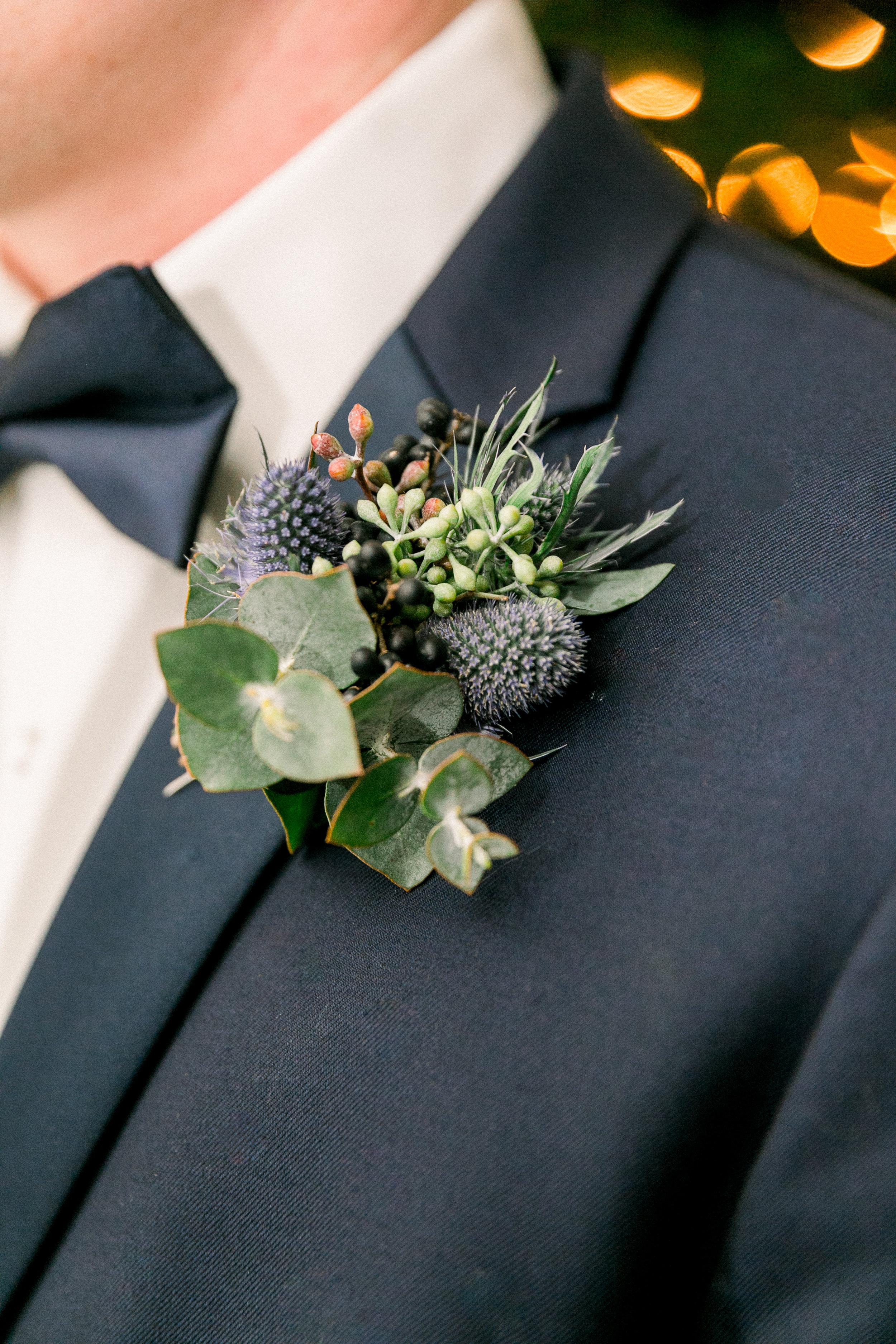 285_Rachel & Drew Wedding__BrdGrm_Lindsay Ott Photog_2018.jpg