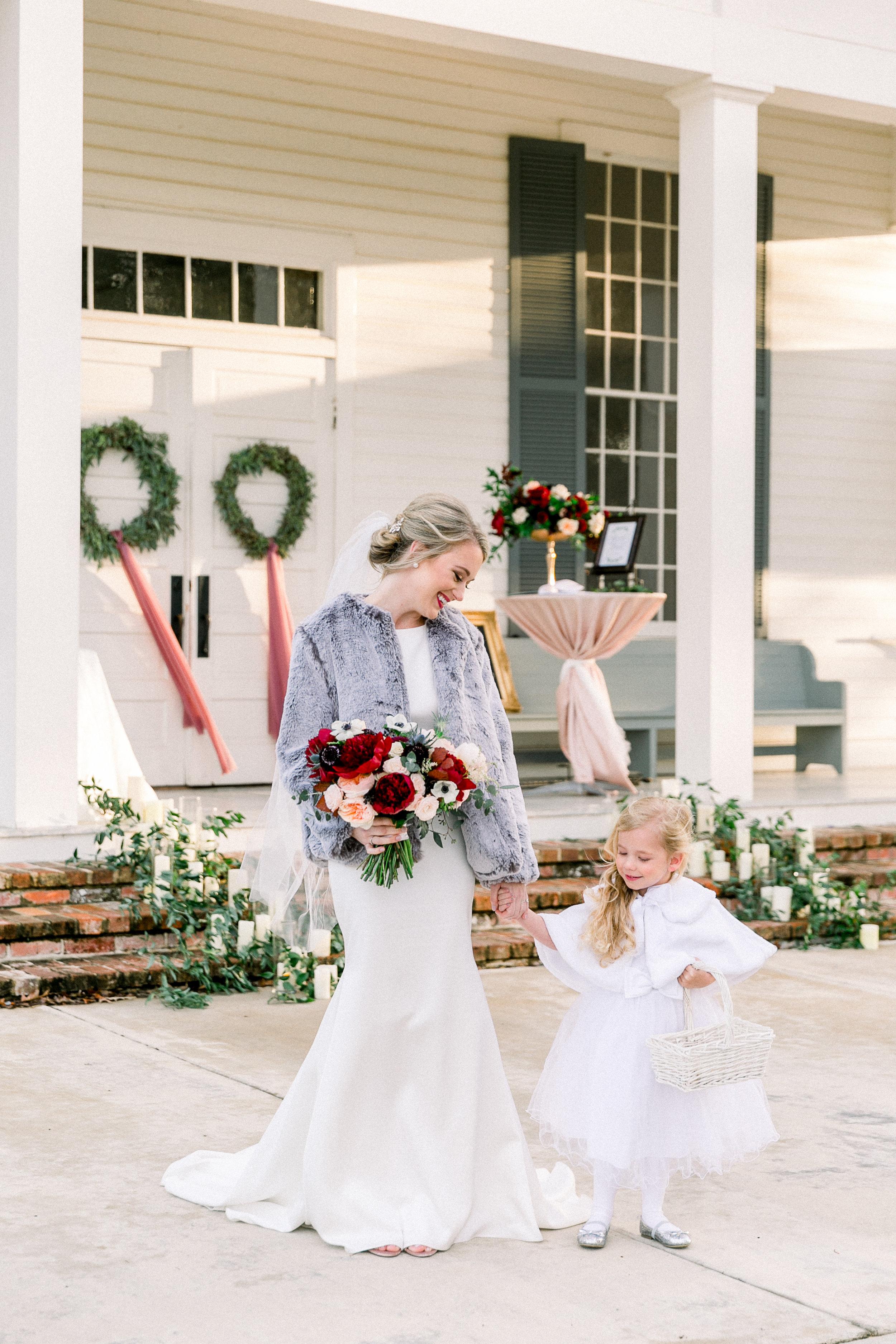 455_Rachel & Drew Wedding__Ports_Lindsay Ott Photog_2018.jpg