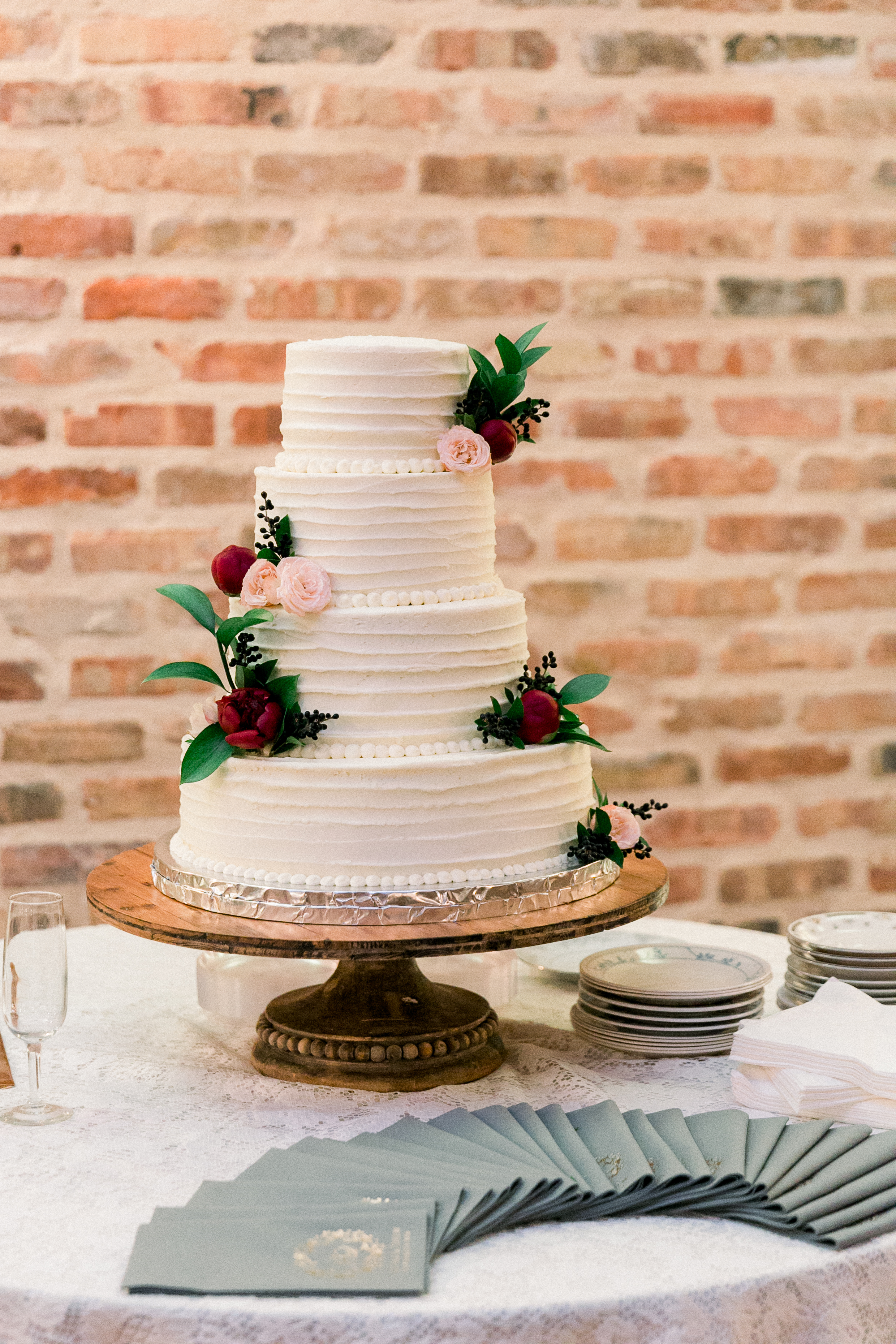 529_Rachel & Drew Wedding__Recptn_Lindsay Ott Photog_2018.jpg