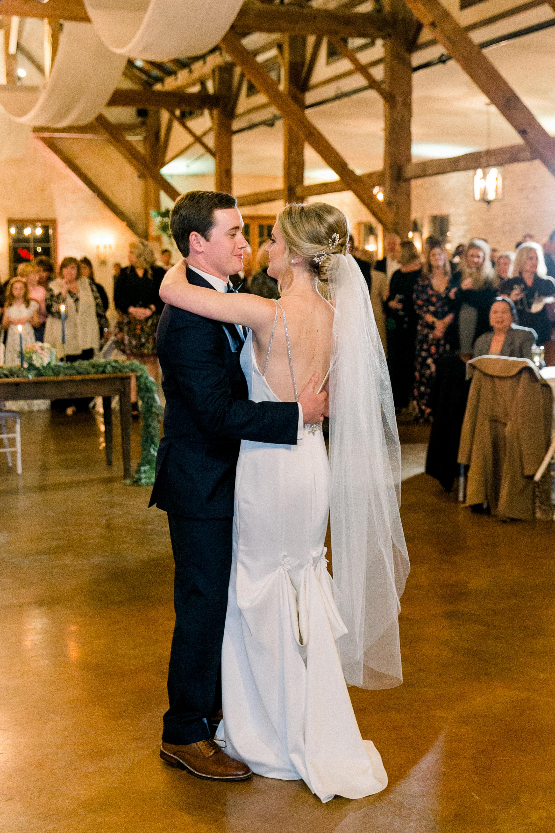 576_Rachel & Drew Wedding__Recptn_Lindsay Ott Photog_2018.jpg