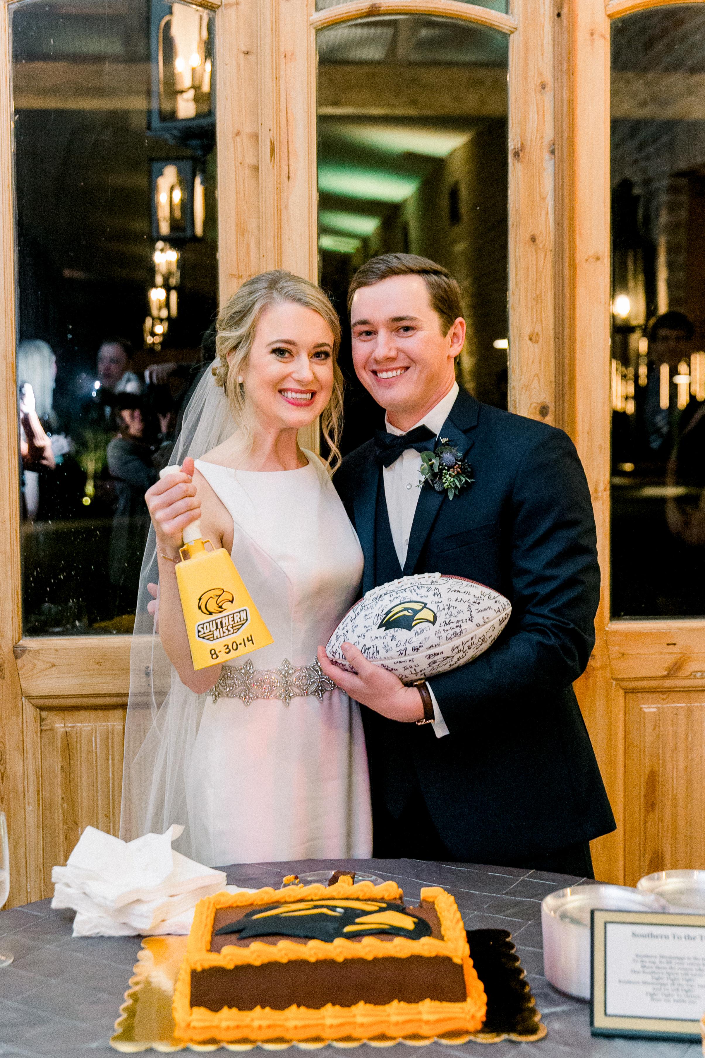 631_Rachel & Drew Wedding__Recptn_Lindsay Ott Photog_2018.jpg