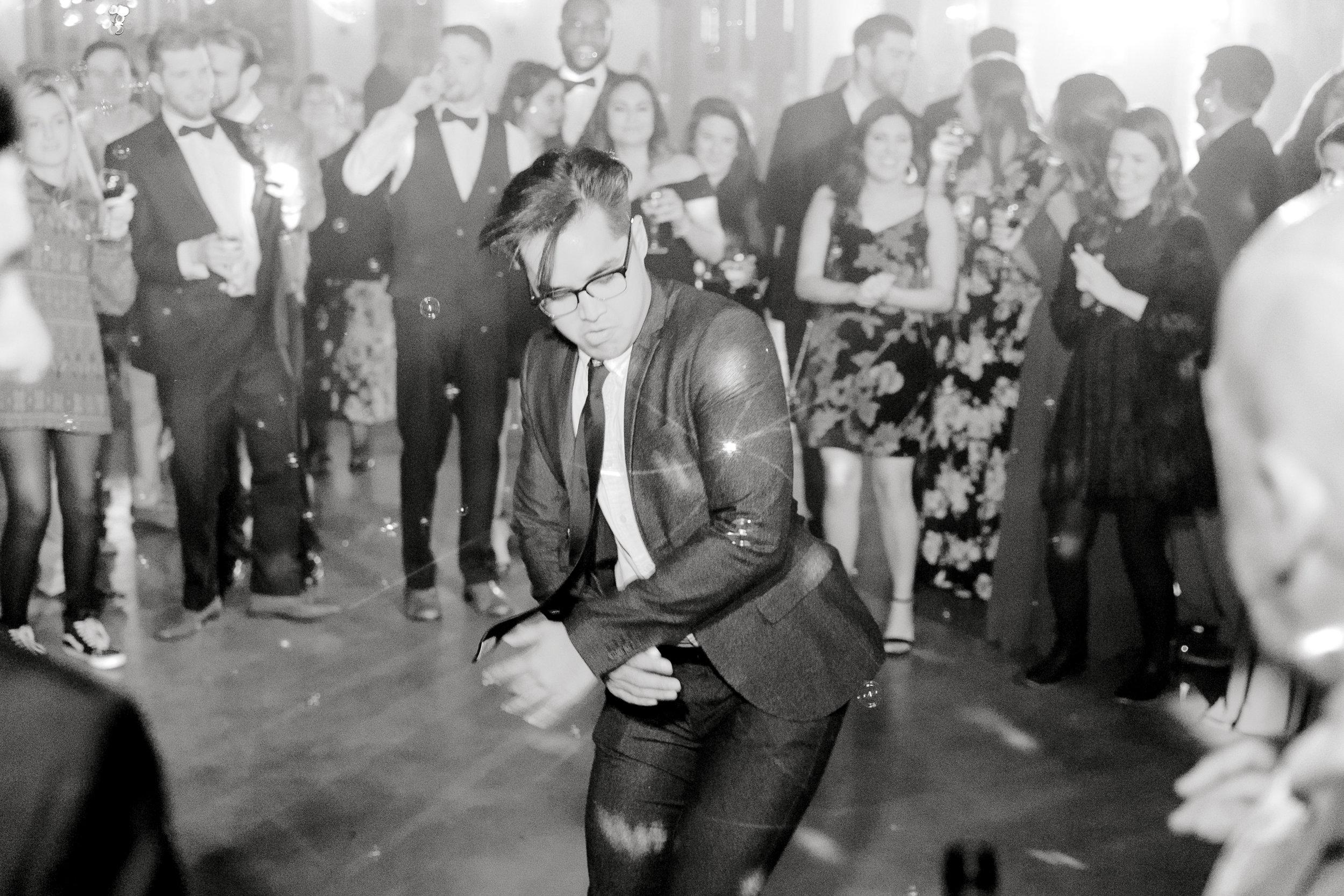 720_Rachel & Drew Wedding__Recptn_Lindsay Ott Photog_2018.jpg