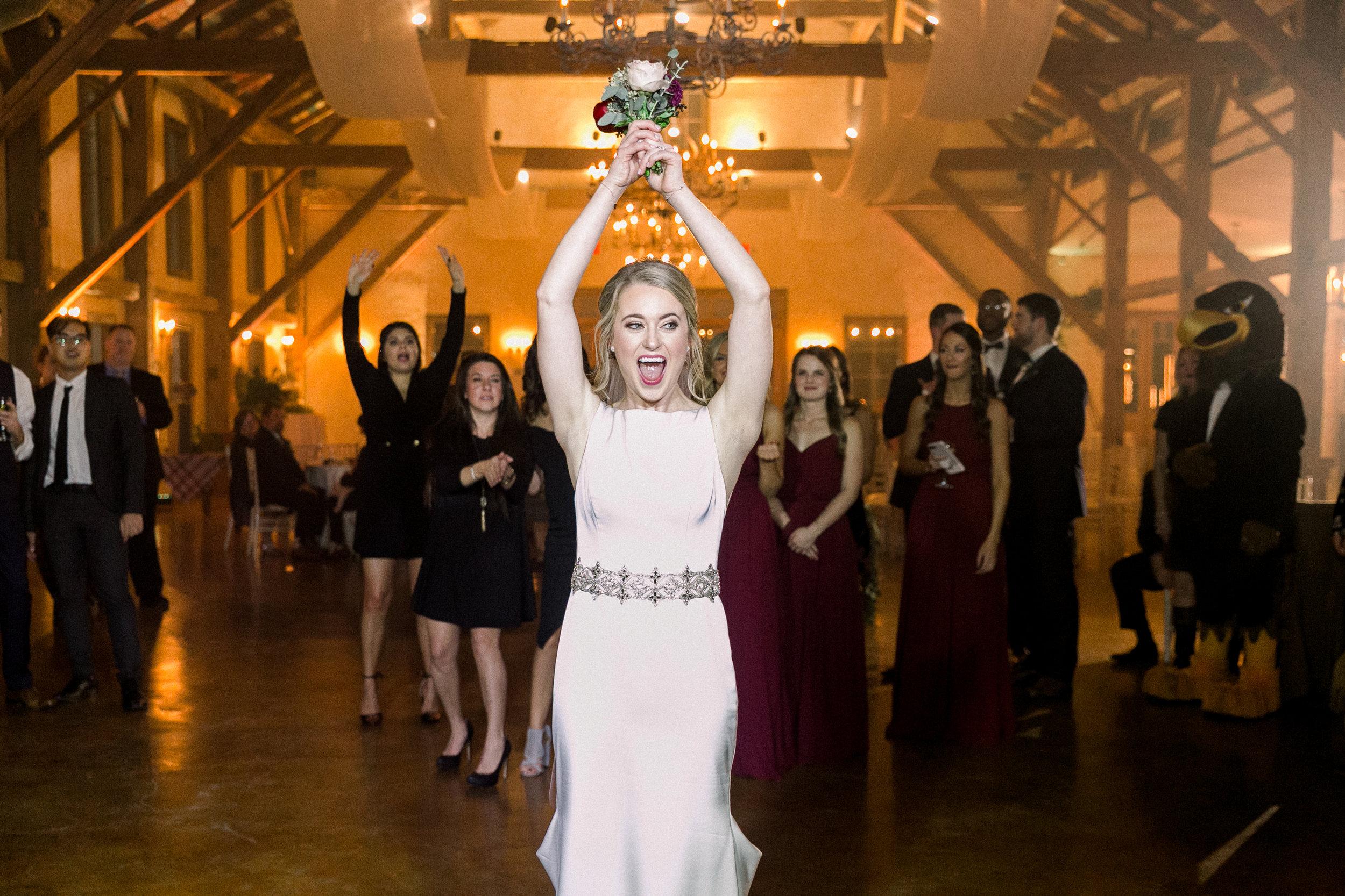 728_Rachel & Drew Wedding__Recptn_Lindsay Ott Photog_2018.jpg