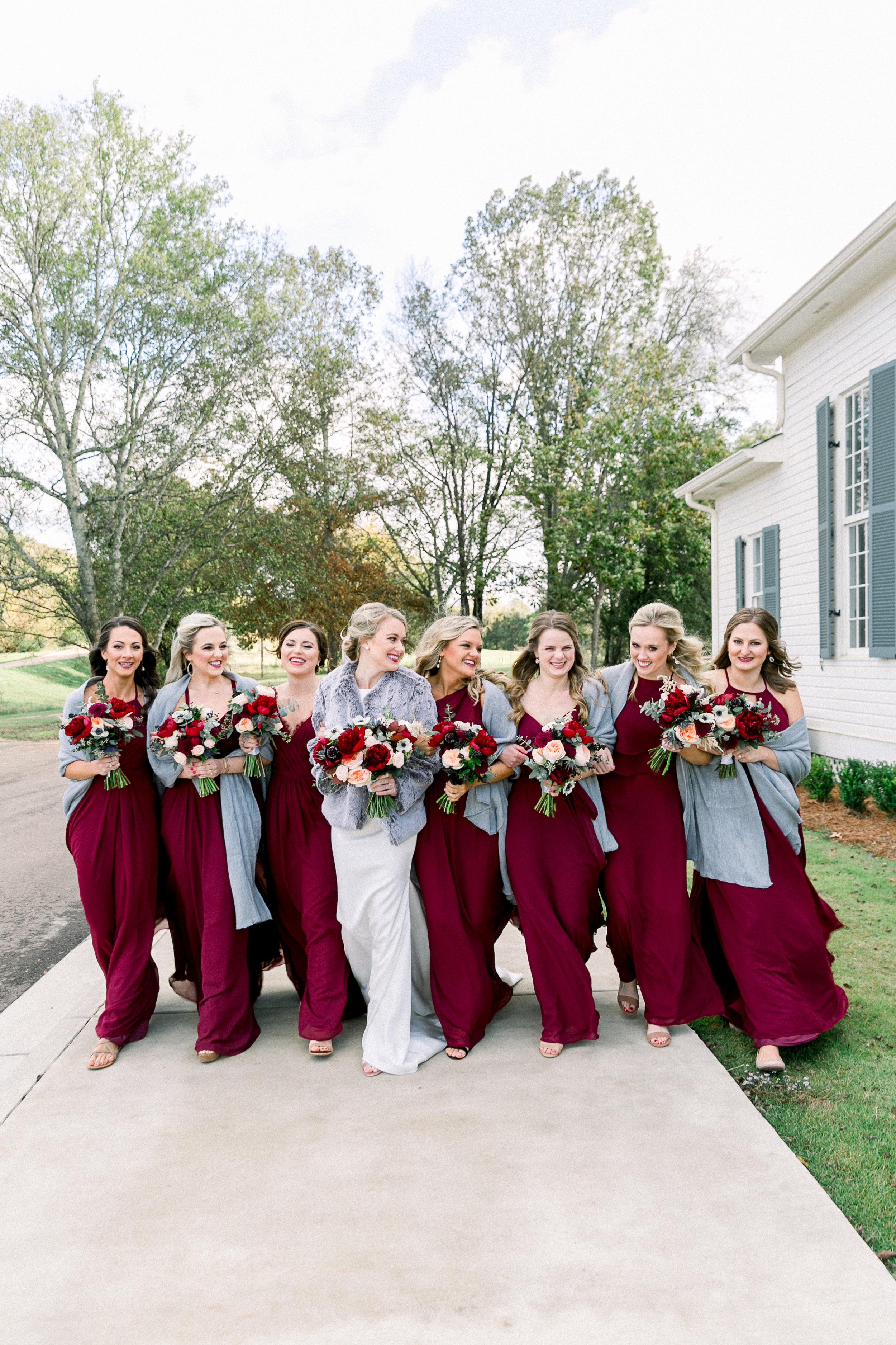 344_Rachel & Drew Wedding__Ports_Lindsay Ott Photog_2018.jpg