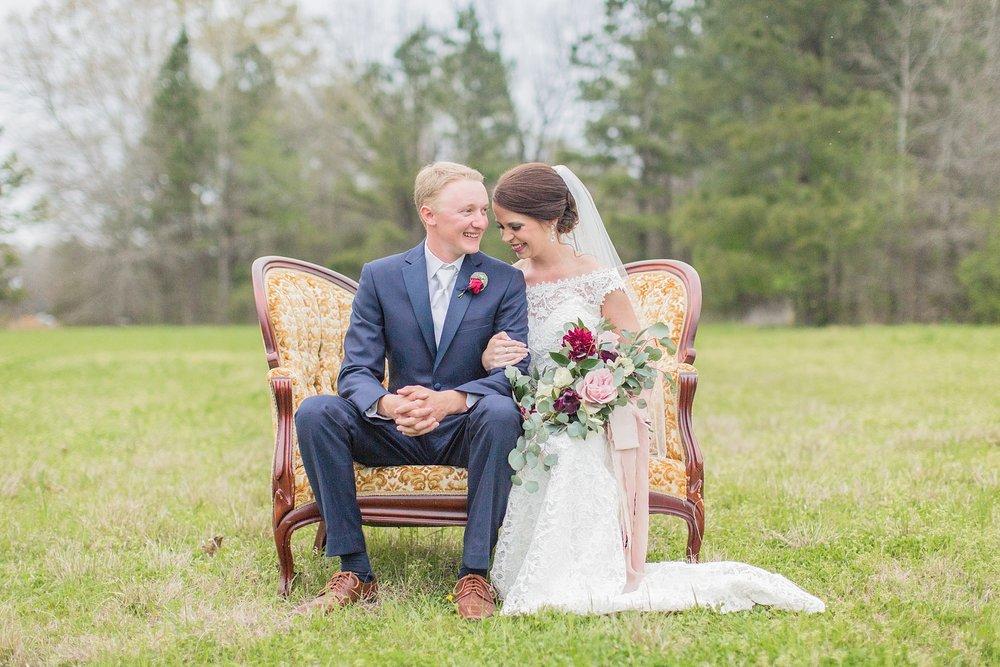 outdoor-mississippi-spring-wedding_0052.jpg