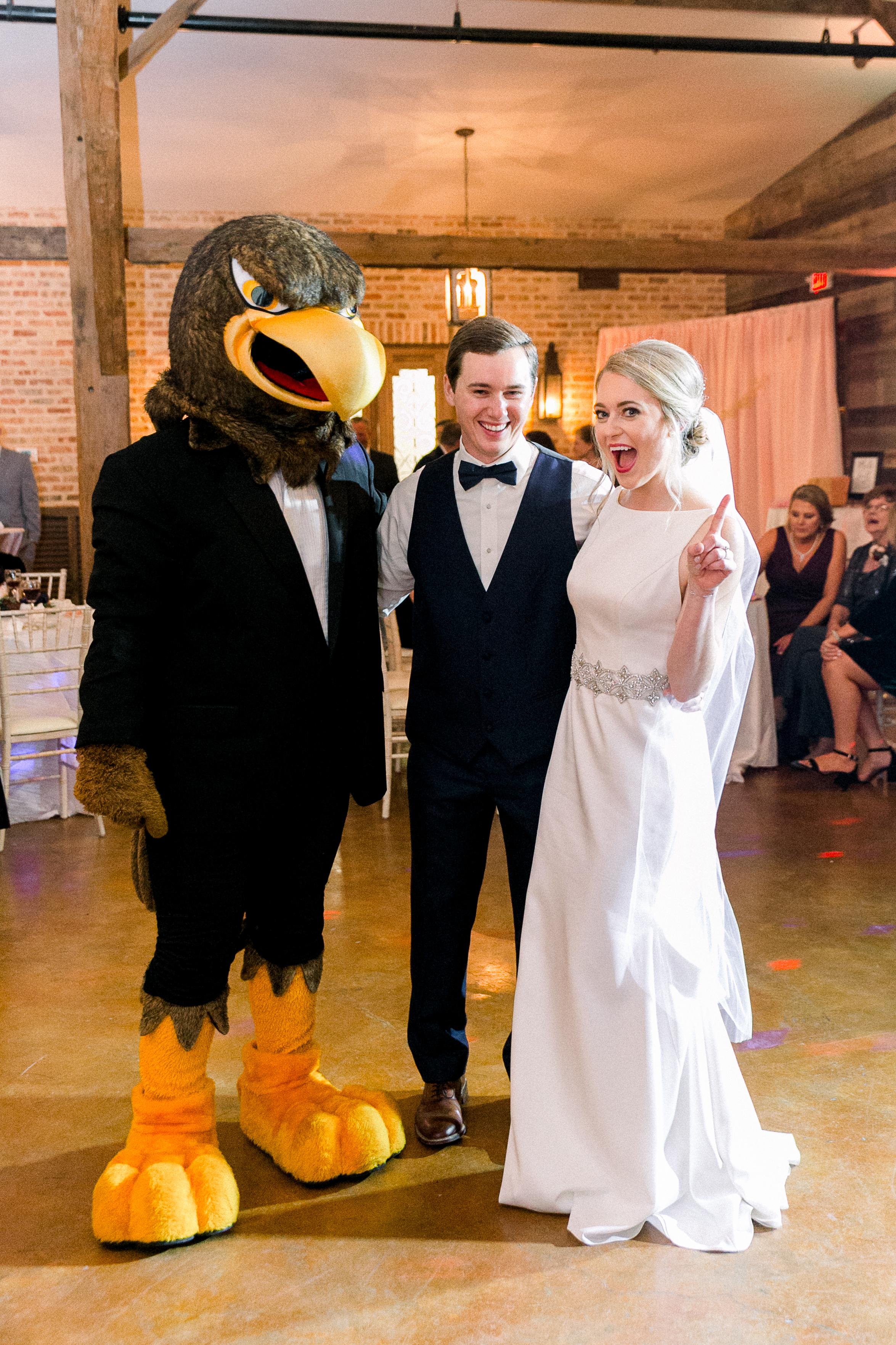 689_Rachel & Drew Wedding__Recptn_Lindsay Ott Photog_2018.jpg