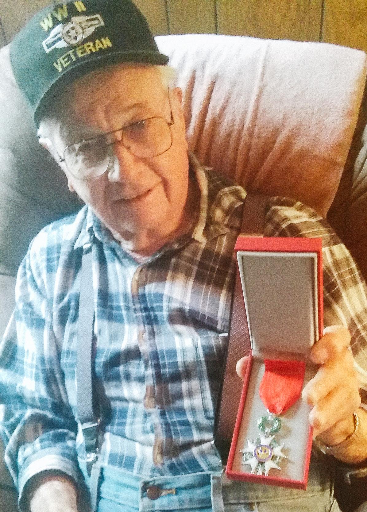 AT-Plumbing-Senior-Citizen-Veteran-Repeat-Customer-Discount-Roanoke-Virginia.jpg