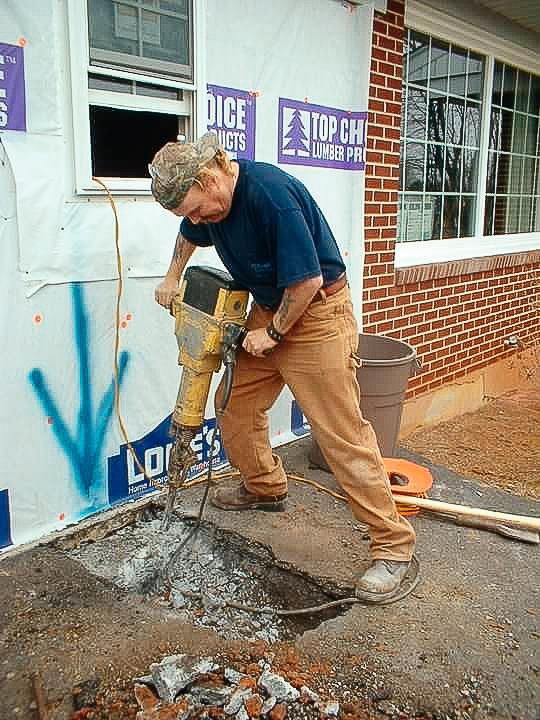 Remodeling-AT-Plumbing-Roanoke-Virginia