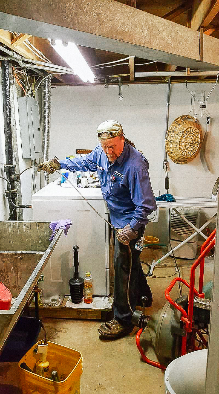 Drain-Cleaning-AT-Plumbing-Roanoke-Virginia