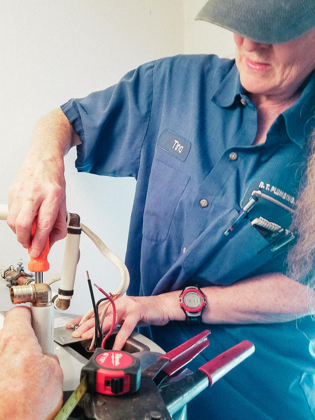 Plumbing-Repair-AT-Plumbing-Roanoke-Virginia