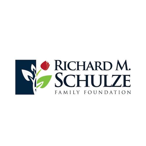 Schulze-Family Logo.jpg