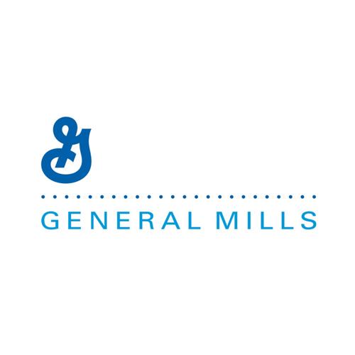 General Mills Logo.jpg