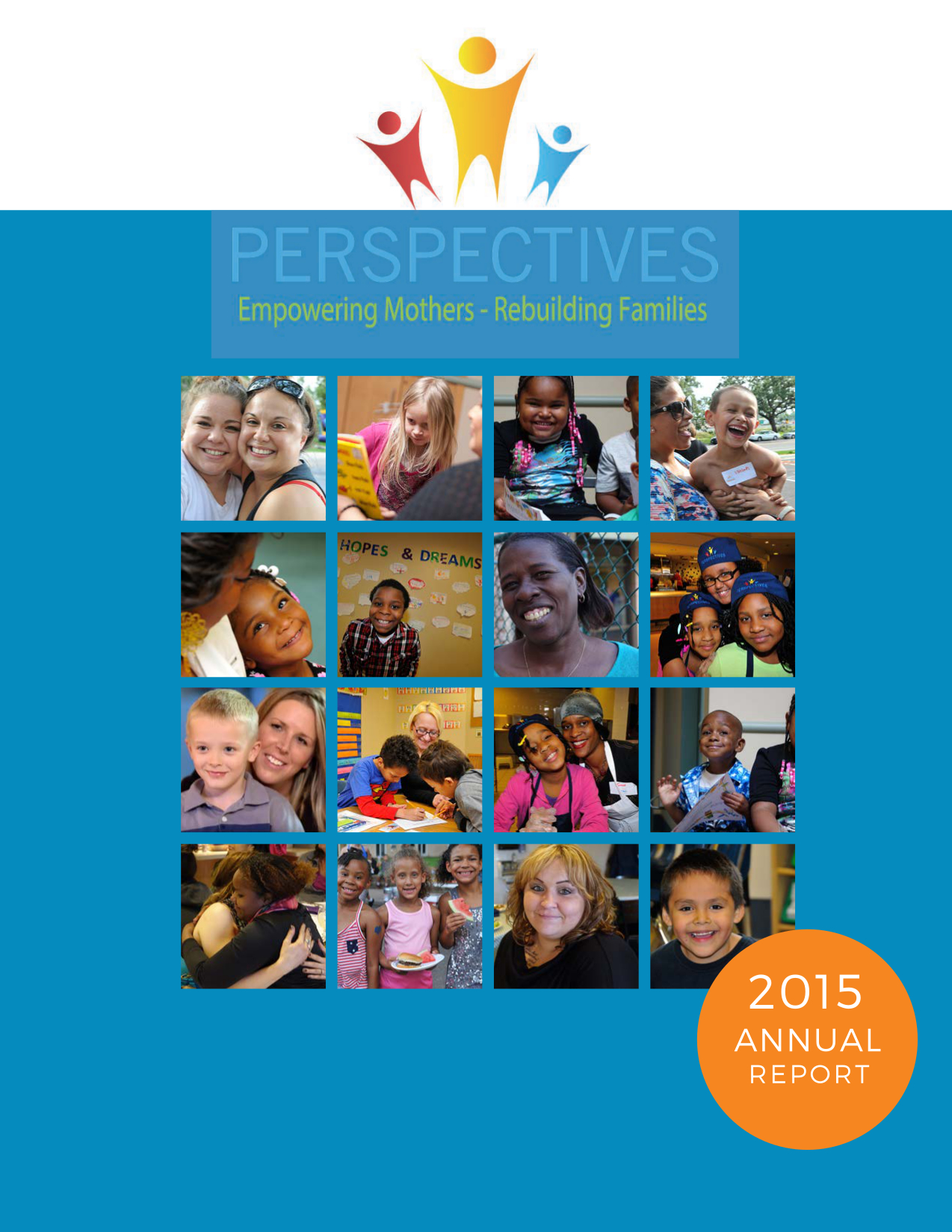 2015 Annual Report Cover.jpg