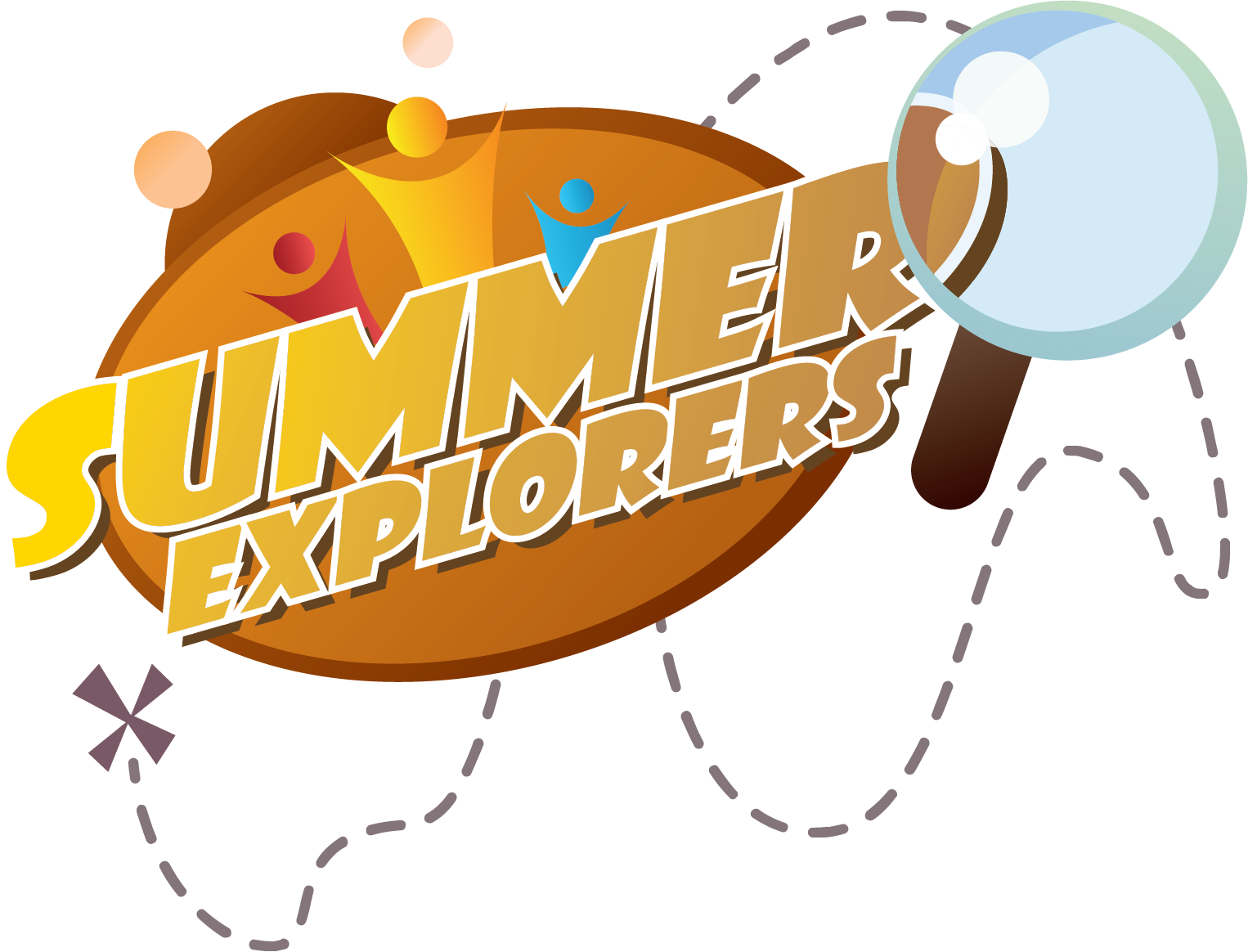 icon_Summer Explorers.png