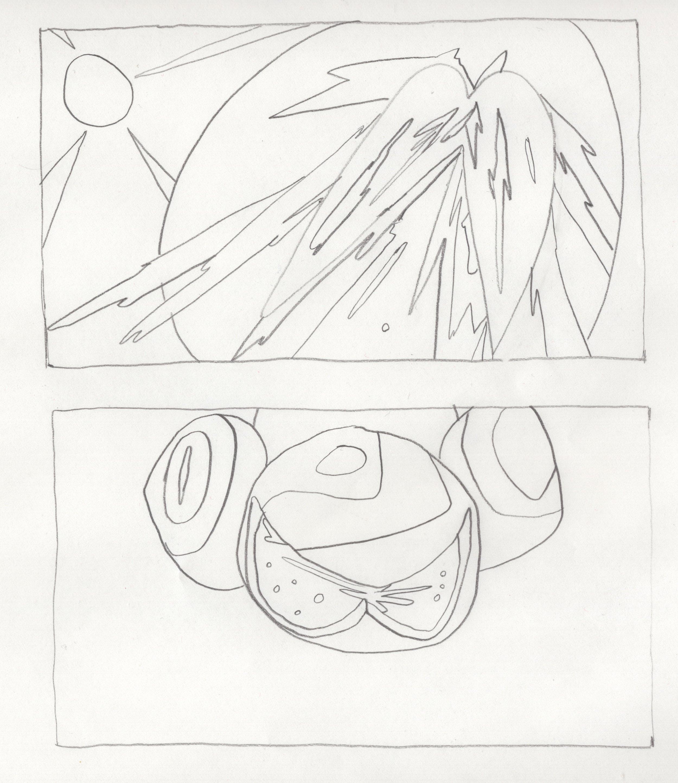 scan_toonami drawings.jpeg