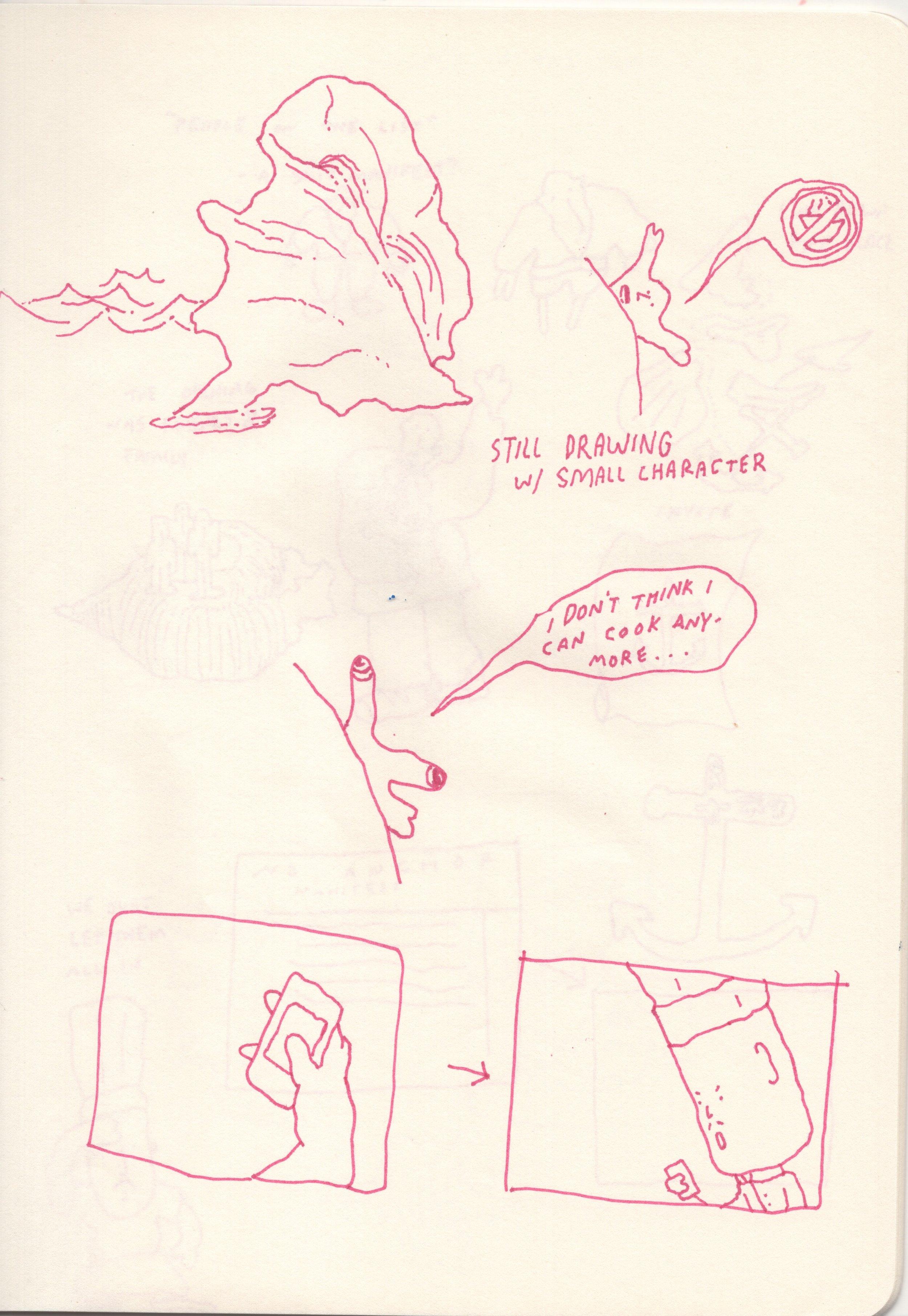 sketch 5.jpeg