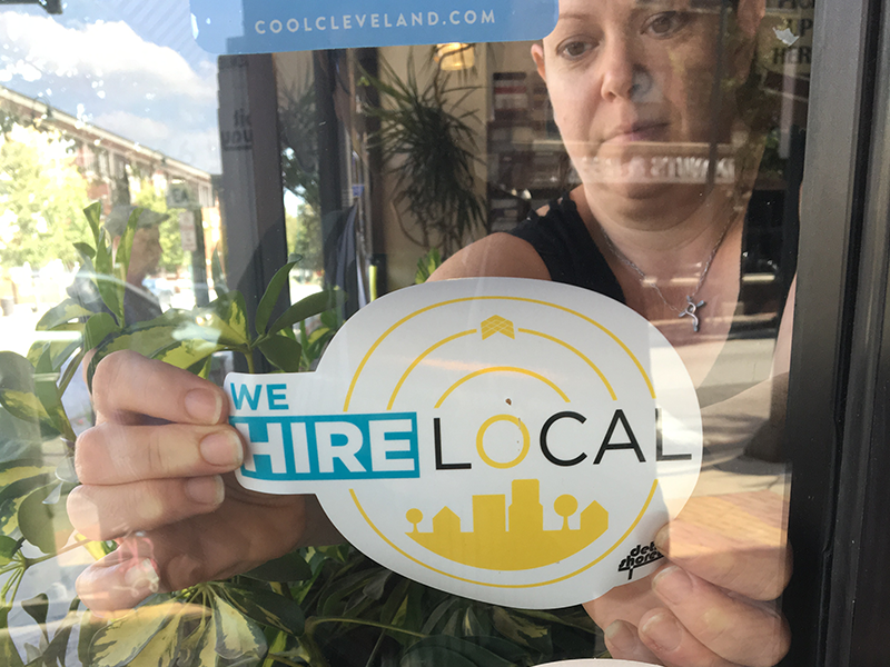 hirelocal.png