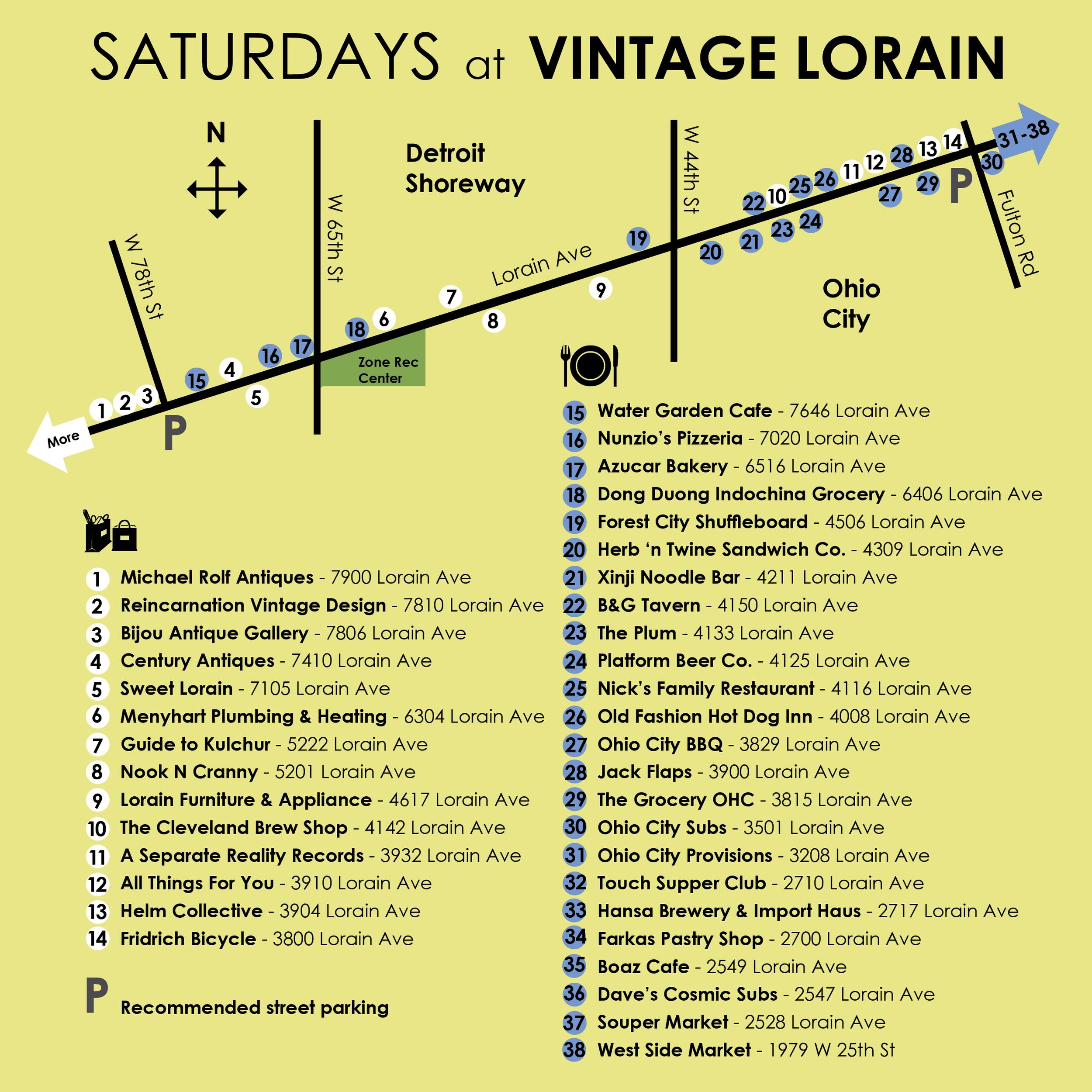 Vintage Lorain map P.png
