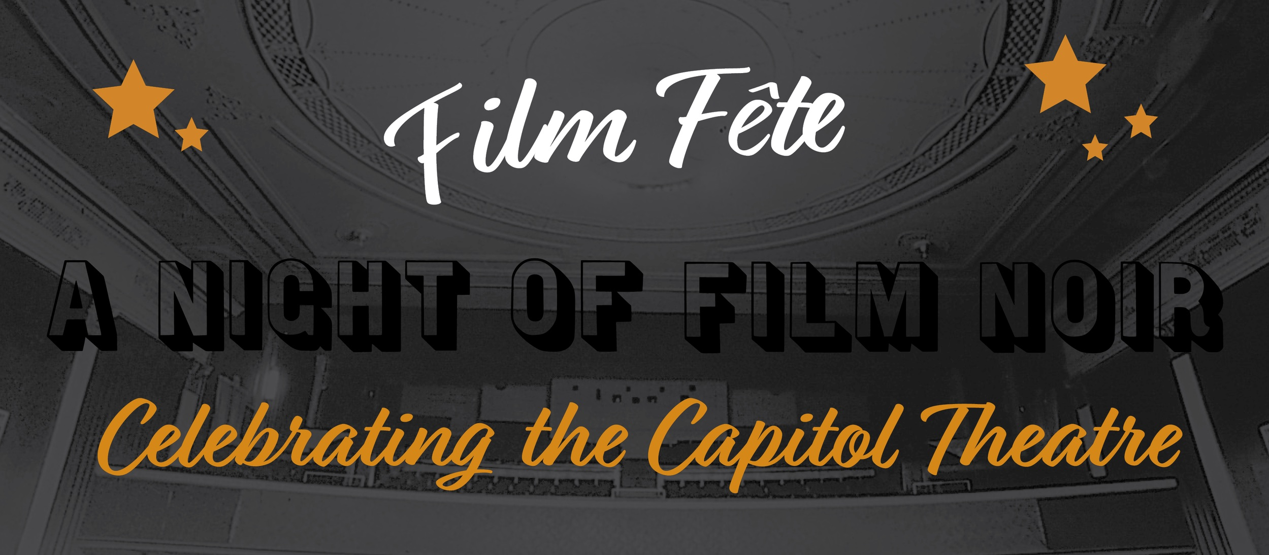 Capitol+Gala+FB+event+photo.jpg