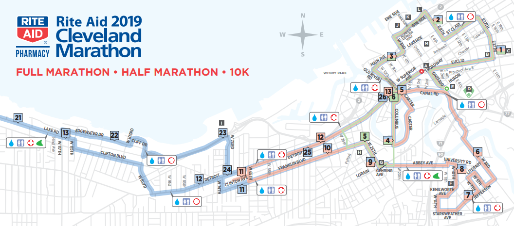 marathon map.PNG