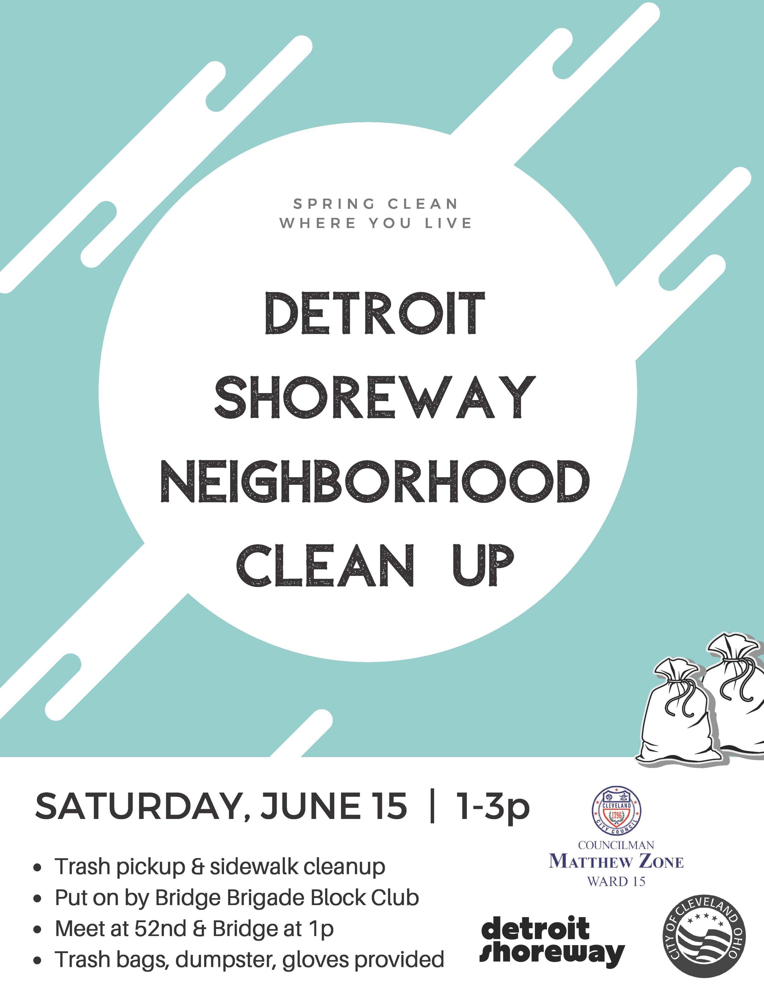 Detroit shoreway neighborhood trash clean up day (3).jpg
