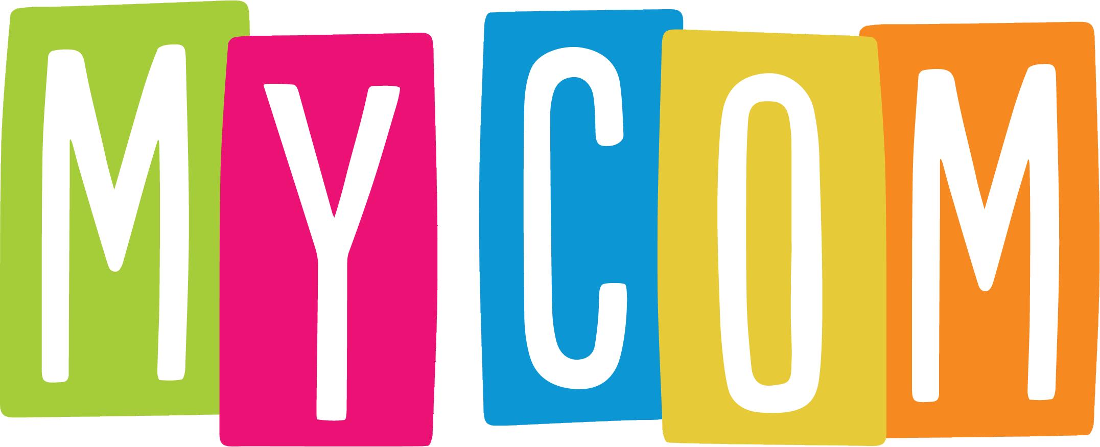 mycom logo.png