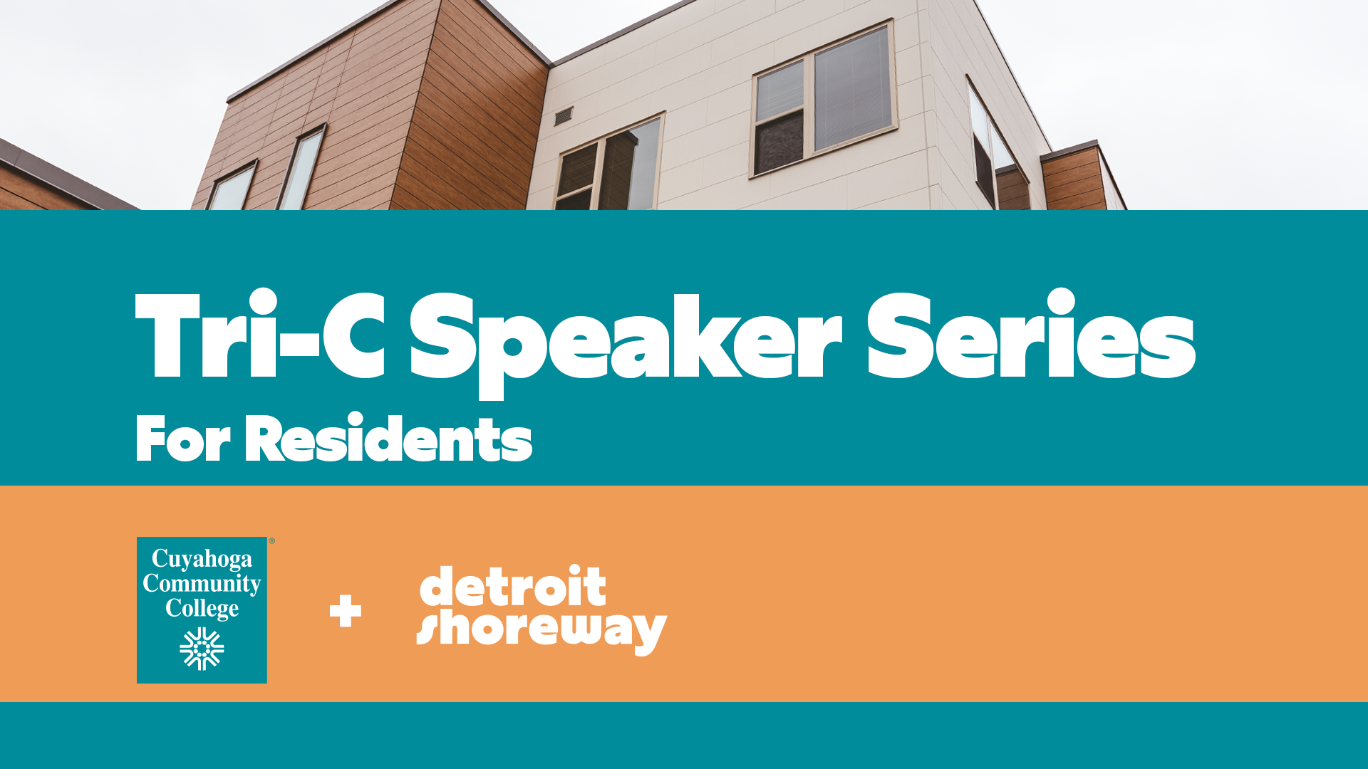 Tri-C Speaker Series banner.png