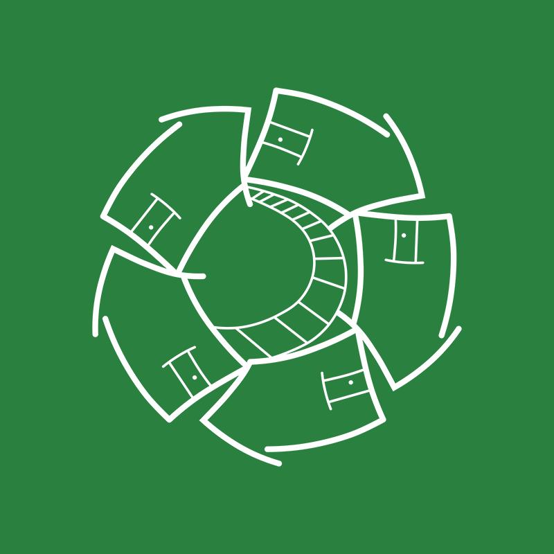 EcoVillage Logo Updated_JJ_white.png