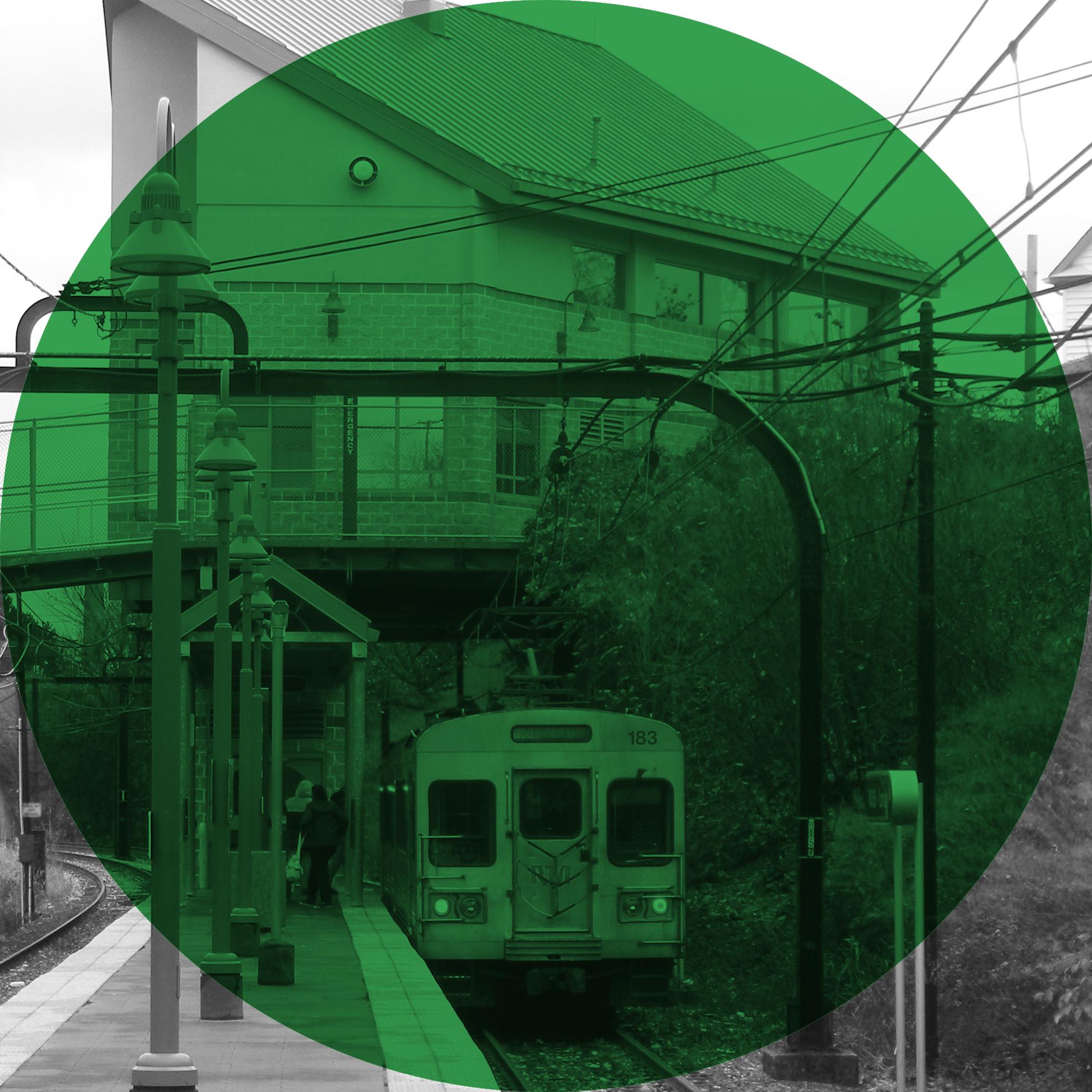 ecovillage RTA rapid station.png