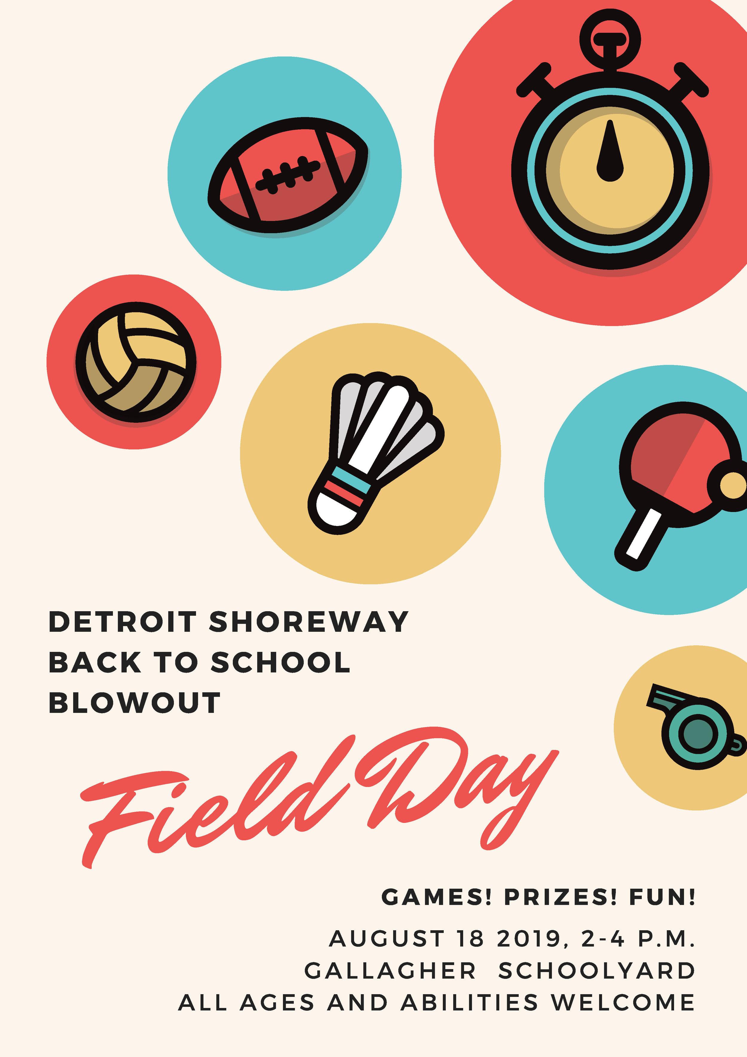Field day-6.jpg