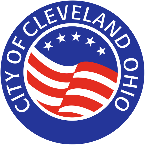 City of Cleveland logo.png
