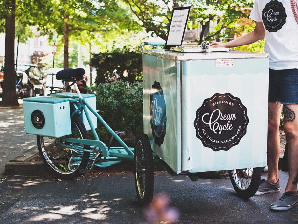 20130603-252845-creamcycle-trike.jpg
