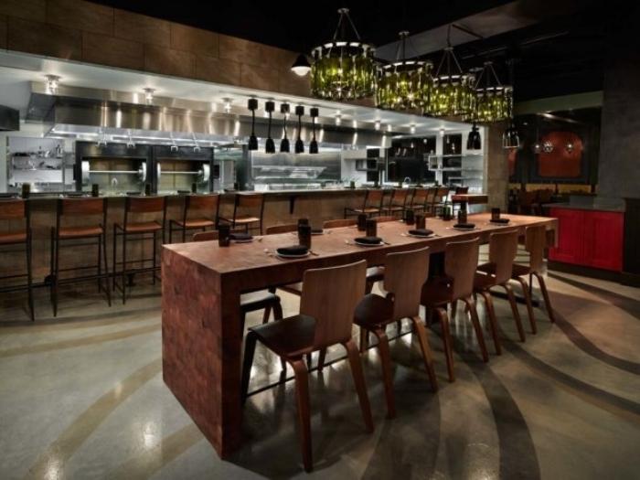 Kapnos-chefs-table-700x466.jpg