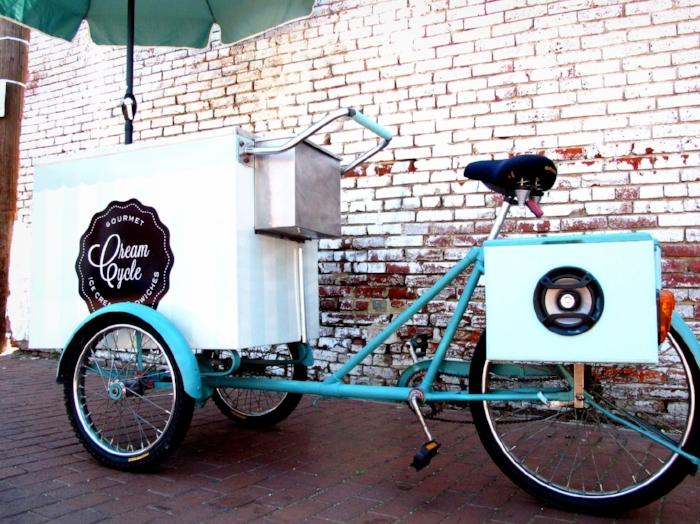 1-creamcyclebike2.jpg