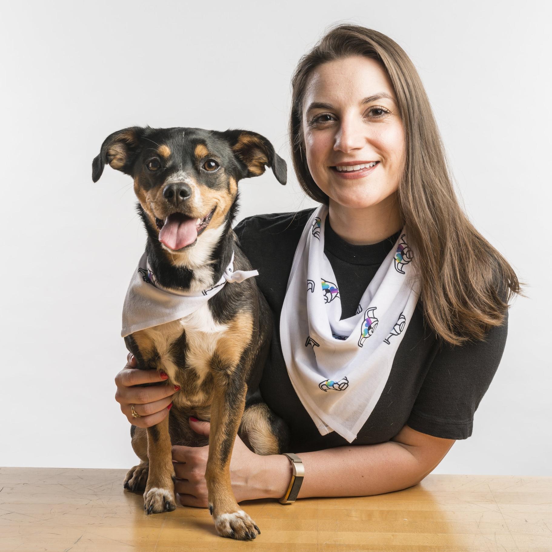 marlena chewsy pet award winning webinars training pet business