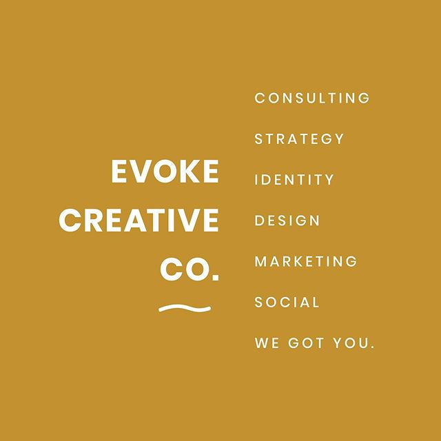🎶 What you want? Baby, I (we) got it. What you need? Tell us 🎶 just a little bit... Need help with your B I Z? Comment or message us. We got you.  #justalittlebit #evokecco #helpme #wegotyou #creativecompany #welovedesign #whatyouwant #whatyouneed #letstalkaboutit #businessneeds #aretha #respect #wichitakansas #sandiego #bendoregon #stlouis #communityovercompetition