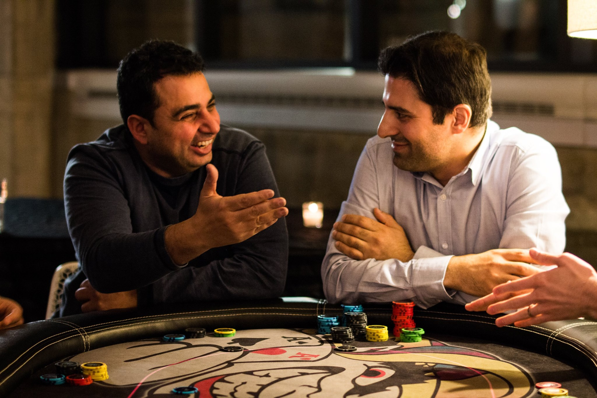 poker-night-2015.jpg