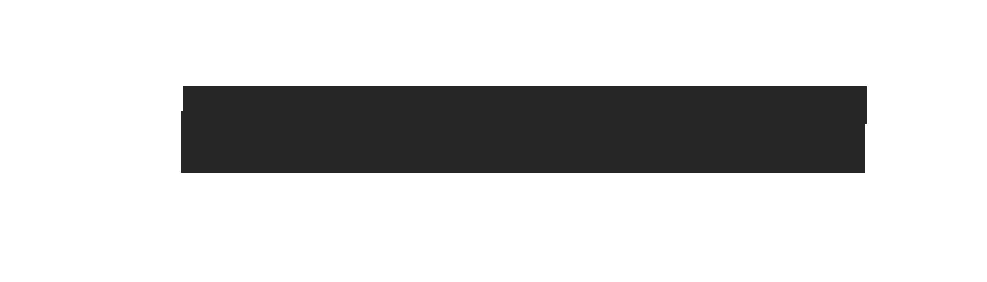 ElementAI-logo-black-2018.png