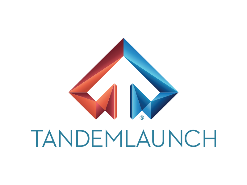 TandemLaunch-logo.png