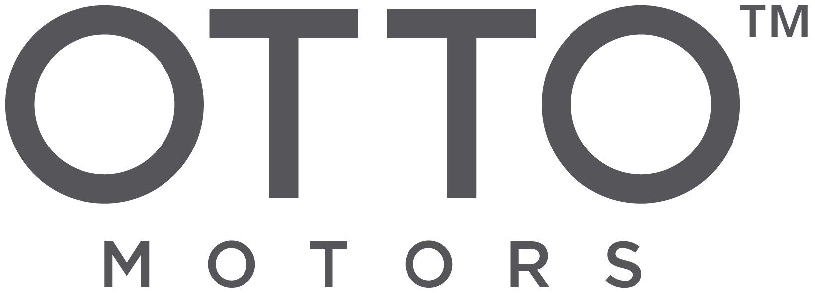 otto-motors-logo_dark.png