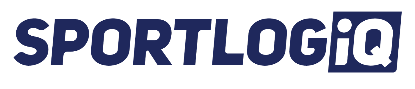 SPORTLOGiQ-Logo-Primary2.png