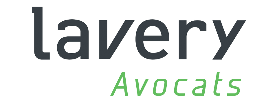 lavery_avocats_RGB_3.jpg
